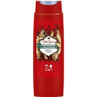 OLD SPICE Bearglove 250 ml - Pánsky sprchový gél