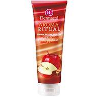 DERMACOL Aroma Ritual Embrasing Shower Gel Apple & Cinnamon 250 ml