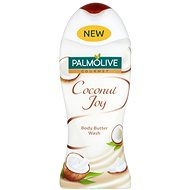 PALMOLIVE Gourmet Coconut Joy 250 ml - Sprchový gél