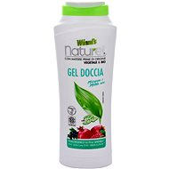 WINNI'S Naturel Gel Doccia Melograno 250 ml - Sprchový gél