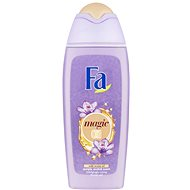 FA Magic Oil Purple Orchid 400 ml - Sprchový gél
