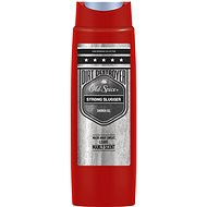 OLD SPICE Strong Slugger 250 ml
