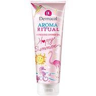 DERMACOL Aroma Ritual Refreshing Shower Gel 250 ml - Sprchový gél
