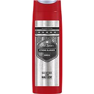 OLD SPICE Strong Slugger