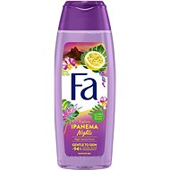 FA Ipanema Nights 400 ml - Sprchový gél