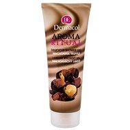 DERMACOL Aroma Ritual Macadamia Truffle Shower Gel 250 ml - Sprchový gél