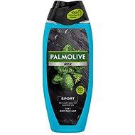 PALMOLIVE For Men Revitalizing Sport Shower Gel 500 ml