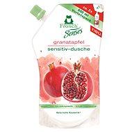 FROSCH EKO Senses Granátové jablko 500 ml