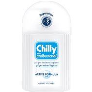 CHILLY Antibacterial, 200ml - Intimate Hygiene Gel