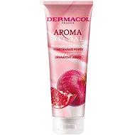 DERMACOL Aroma Ritual Pomegranate Power Revitalizing Shower Gel 250 ml - Sprchový gél