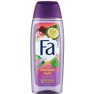 FA Sprchovací gél, Ipanema Nights, 250 ml