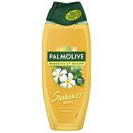 PALMOLIVE Memories of Nature Summer Dreams Shower Gel, 500ml