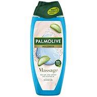 PALMOLIVE Wellness Massage Shower Gel, 500 ml