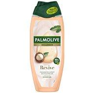 PALMOLIVE Wellness Revive Shower Gel, 500ml
