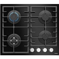 Siguro HB-G35 Gas Cooktop