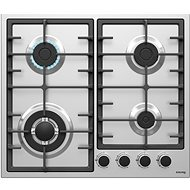Siguro HB-G25 Gas Cooktop