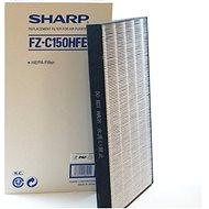 SHARP FZ C150HFE - Filter do čističky vzduchu