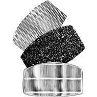 Sencor SHX 003 - Filter