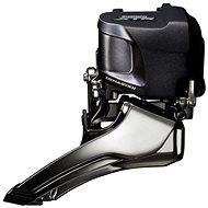 Shimano XTR Di2 FD-M9070 MTB Di2 pre 2 × 11 Down-swing - Prešmykač