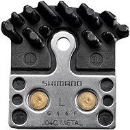Shimano J04C - Brzdové doštičky