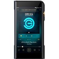 Shanling M6 black - MP3 prehrávač