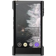 MP3 prehrávač Shanling M8