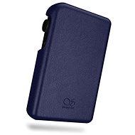 Shanling case M2s blue - Puzdro