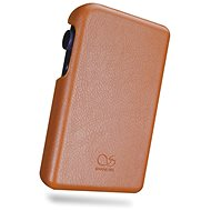 Shanling case M2s brown - Puzdro