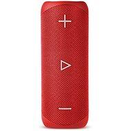 Sharp GX-BT280 červený