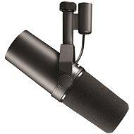 Shure SM7B - Mikrofón
