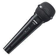 Shure SV200 - Mikrofón