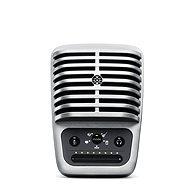 SHURE MOTIV MV51 - Stolný mikrofón
