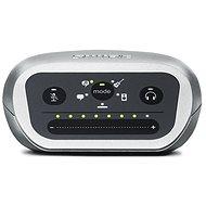 SHURE MOTIV MVI - Externá zvuková karta