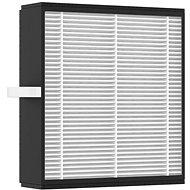 Hysure Q10 FILTER - Filter do čističky vzduchu
