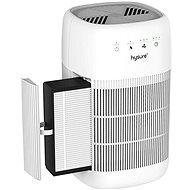 Hysure Q10 - Odvlhčovač vzduchu