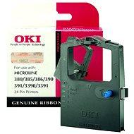 OKI 09002309 - Páska