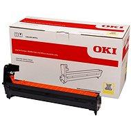 OKI 46484105 - Obrazový valec