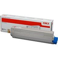 OKI 46443102 - Toner