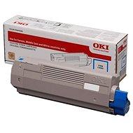 OKI 46443103 - Toner