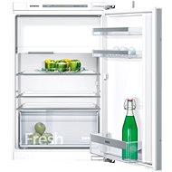 SIEMENS KI22LVF30 - Vstavaná chladnička