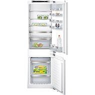 SIEMENS KI86NAD30 - Vstavaná chladnička