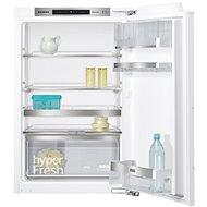 SIEMENS KI21RAD30 - Vstavaná chladnička