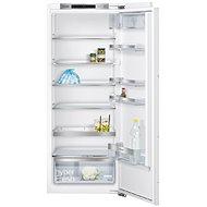 SIEMENS KI51RAD40 - Vstavaná chladnička