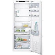 SIEMENS KI51FAD30 - Vstavaná chladnička