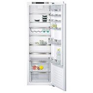 SIEMENS KI81RAD30 - Vstavaná chladnička