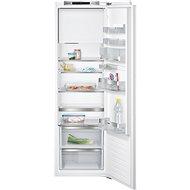 SIEMENS KI82LAD30 - Vstavaná chladnička