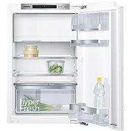 SIEMENS KI22LAD30 - Vstavaná chladnička