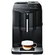 SIEMENS TI30A209RW - Automatický kávovar