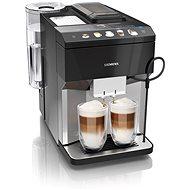 Siemens TP507RX4 - Automatický kávovar