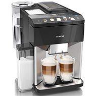 Siemens TQ507R03 - Automatický kávovar